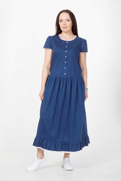Платье 6775/6