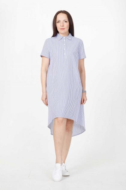 Платье 6776/3