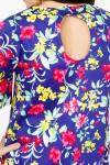 Платье 6778/5