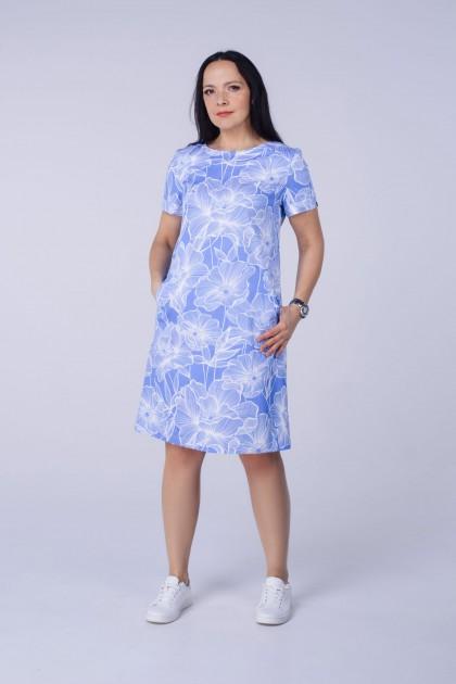 Платье 6779/4