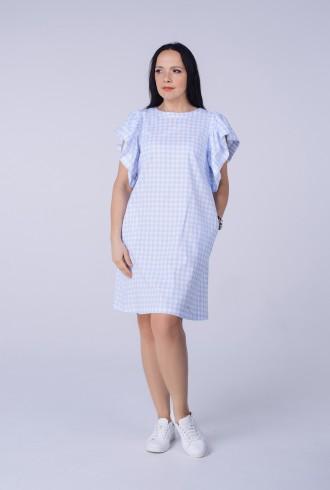 Платье 6780/1