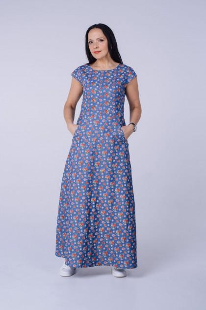 Платье 6785/2
