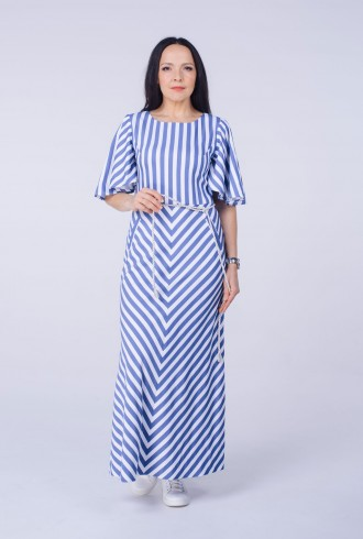 Платье 6792/1