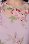 Платье 6800/1
