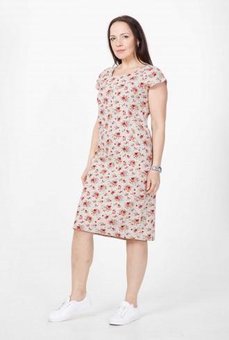 Платье 6801/2
