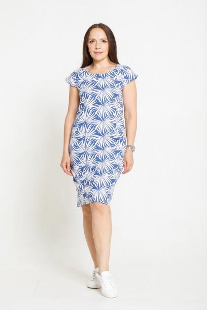 Платье 6801/6