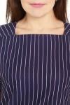 Платье 6803/1