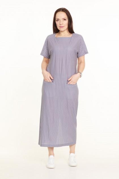 Платье 6803/2