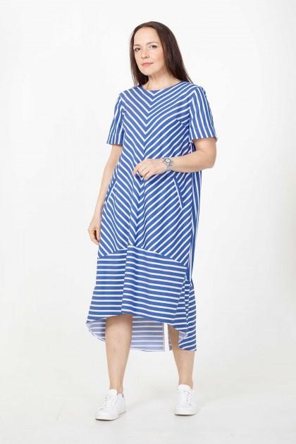 Платье 6806/2