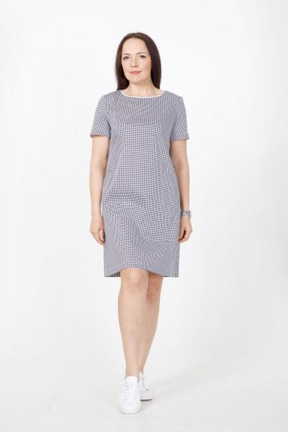 Платье 6807/1