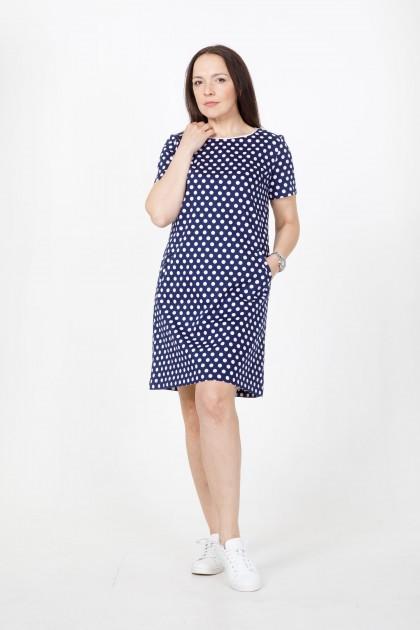 Платье 6807/2