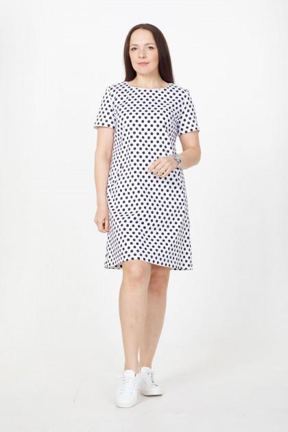 Платье 6807/3