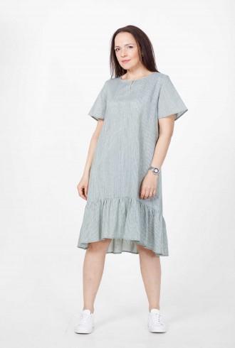 Платье 6811/1
