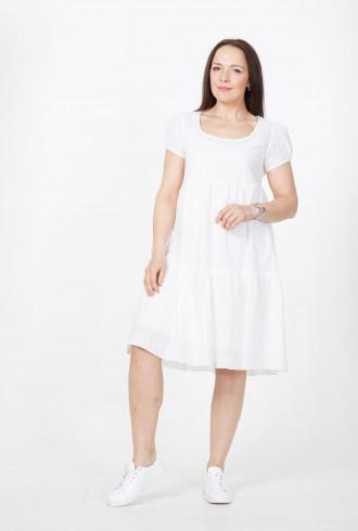 Платье 6813/1
