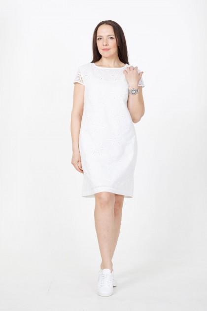 Платье 6814/1