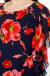 Платье 6816/1