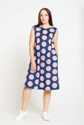 Платье 6821/2