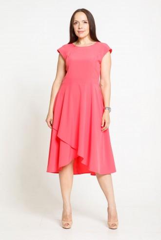 Платье 6822/1