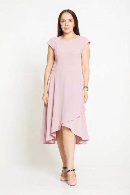 Платье 6822/2