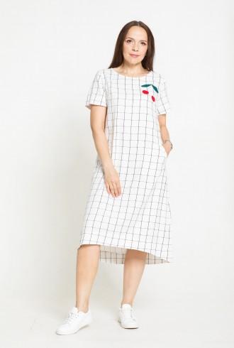 Платье 6825/1