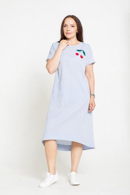 Платье 6825/2