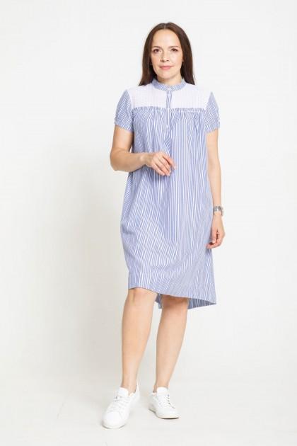 Платье 6826/1