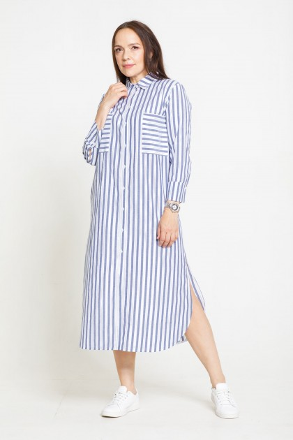 Платье 6827/1