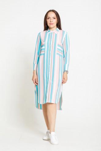 Платье 6829/1