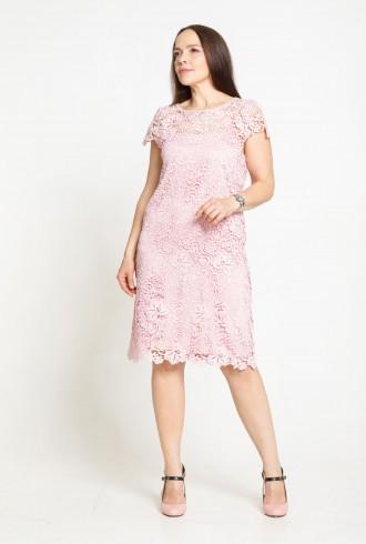 Платье 6835/1