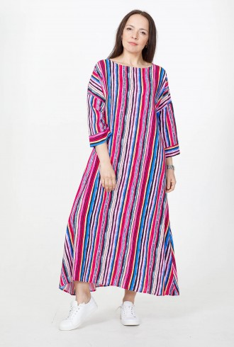 Платье 6810/1