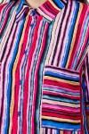 Платье 6818/2