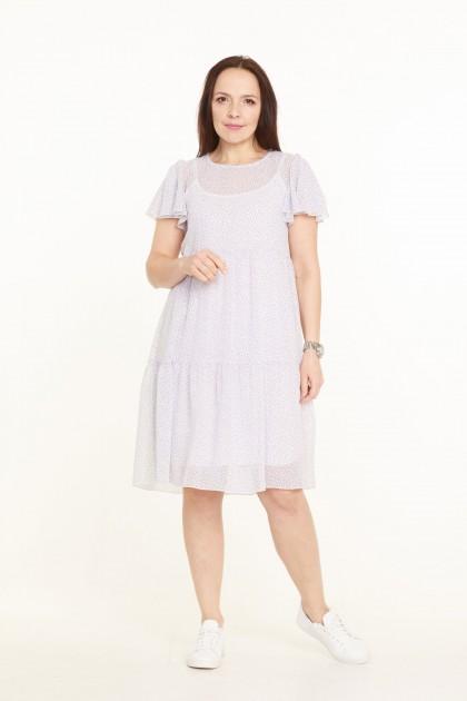 Платье 6750/5