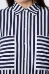 Платье 6759/2