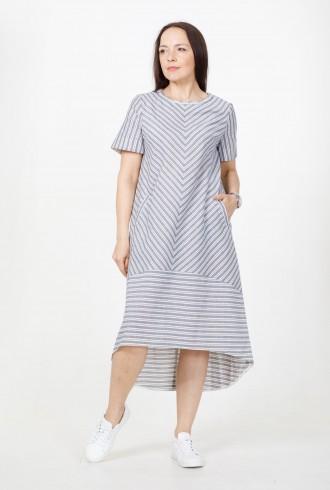 Платье 6766/3