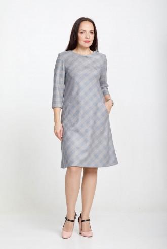 Платье 60628/3