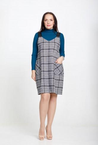 Платье 60643/3