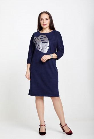 Платье 60705/2