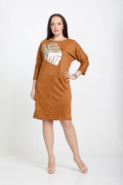 Платье 60705/3