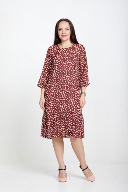 Платье 60716/9