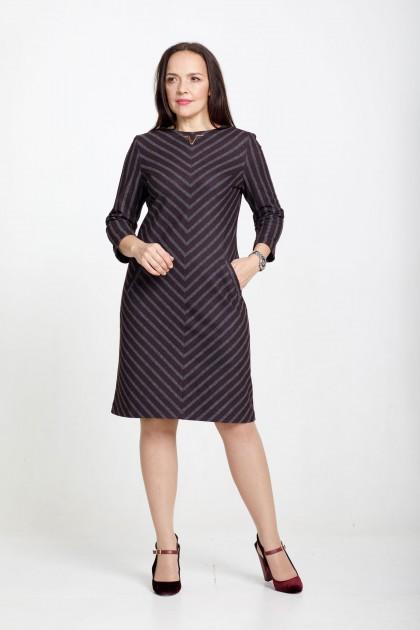 Платье 60730/2