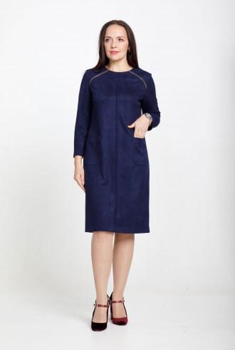 Платье 60732/3