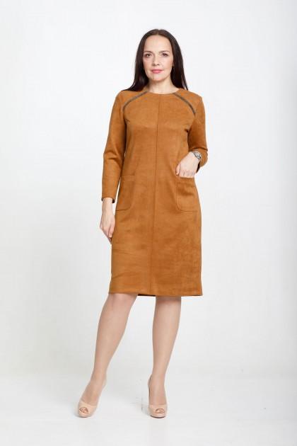 Платье 60732/4