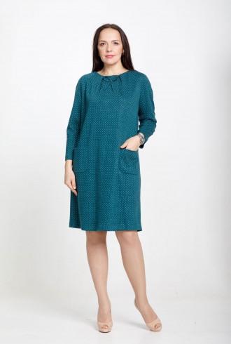 Платье 60733/2
