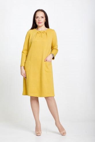 Платье 60733/3