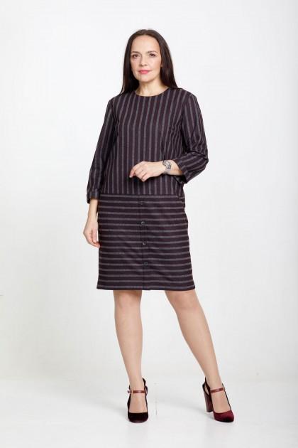Платье 60735/4