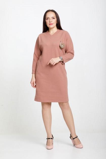 Платье 60738/2