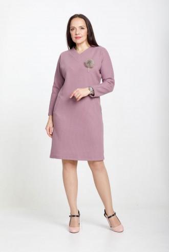 Платье 60738/3