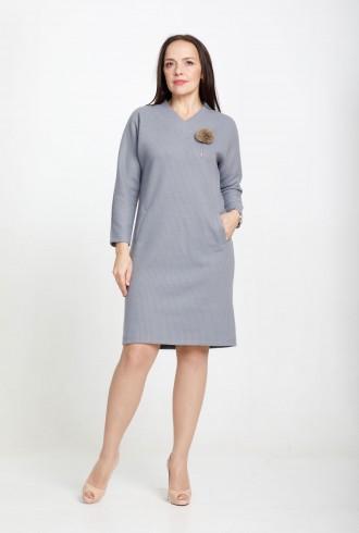 Платье 60738/4