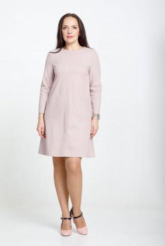 Платье 60739/4