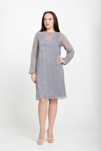 Платье 60741/2